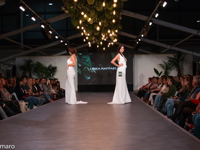 Love & Marriage trouwbeurs